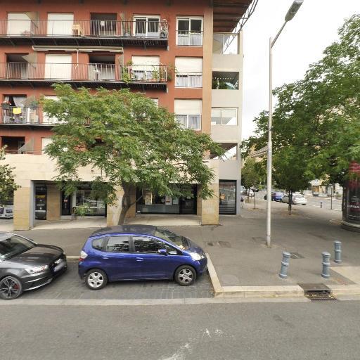 Harmonie Mutuelle - Mutuelle d'assurance - Aix-en-Provence