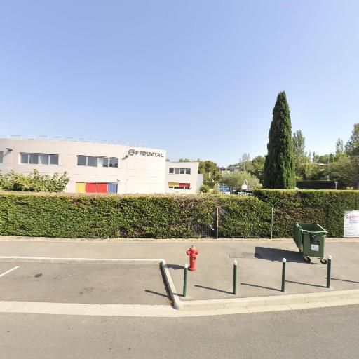 Fiducial Audit - Commissaire aux comptes - Aix-en-Provence