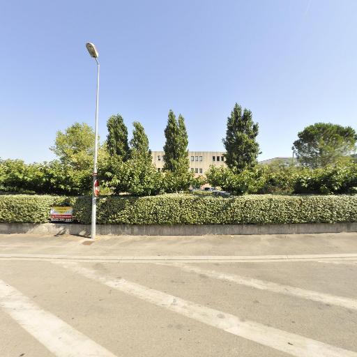 Cabexb - Expert en assurance - Aix-en-Provence