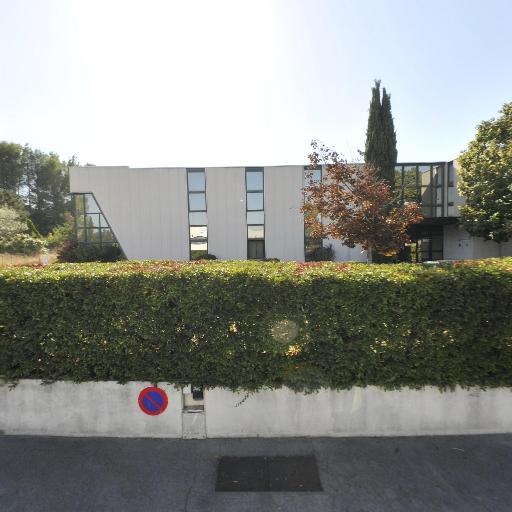 Lavendon Access Services - Location de matériel pour entrepreneurs - Aix-en-Provence