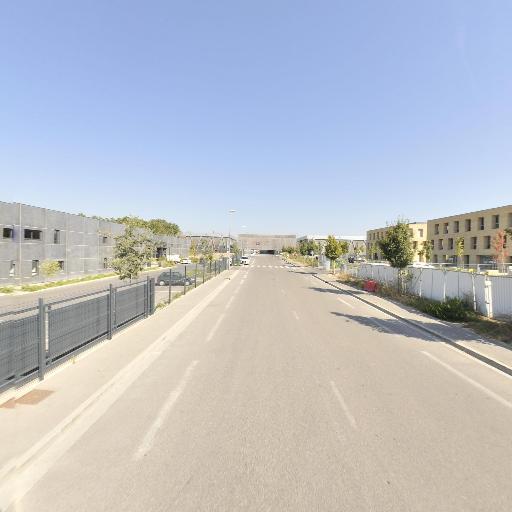 Crit Interim Aix en Provence - Agence d'intérim - Aix-en-Provence