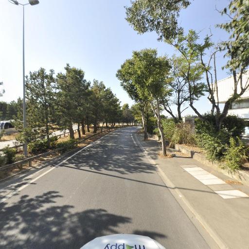 Quincaillerie Aixoise - Bricolage et outillage - Aix-en-Provence