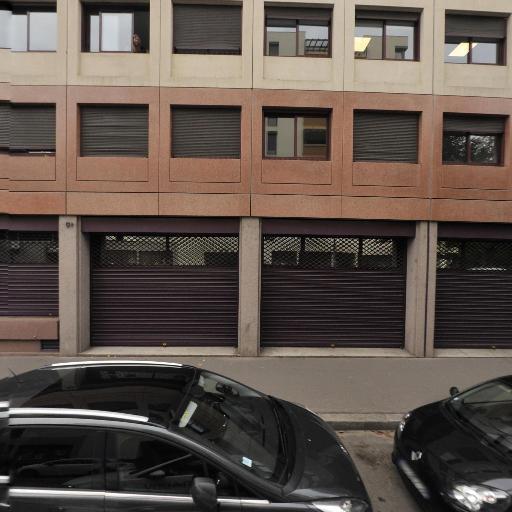 Finexpert - Société de recouvrement - Villeurbanne