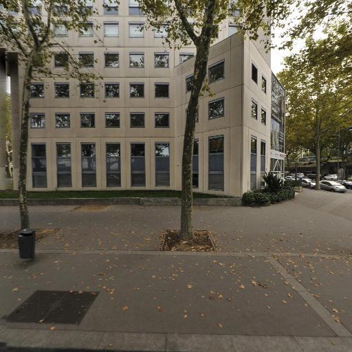 EPA Rhône-Alpes - Association éducative - Villeurbanne