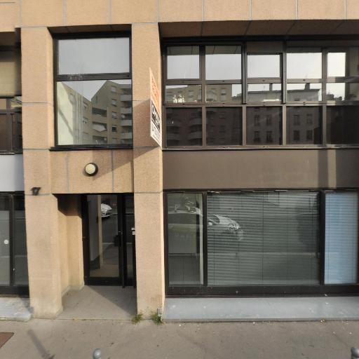 Zenos Logistique & Securite - Services et conseil logistique - Villeurbanne