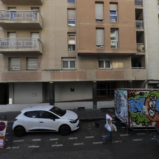Michel Taxi - Centre d'appels - Villeurbanne
