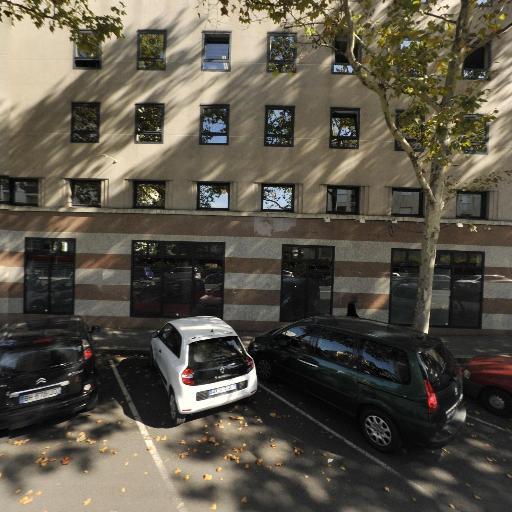 Association Addictions France - Association humanitaire, d'entraide, sociale - Villeurbanne