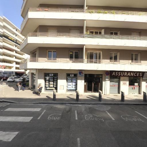 Greentic - Création de sites internet et hébergement - Villeurbanne