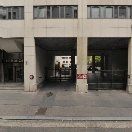 Actipublic - Conseil et études financières - Villeurbanne