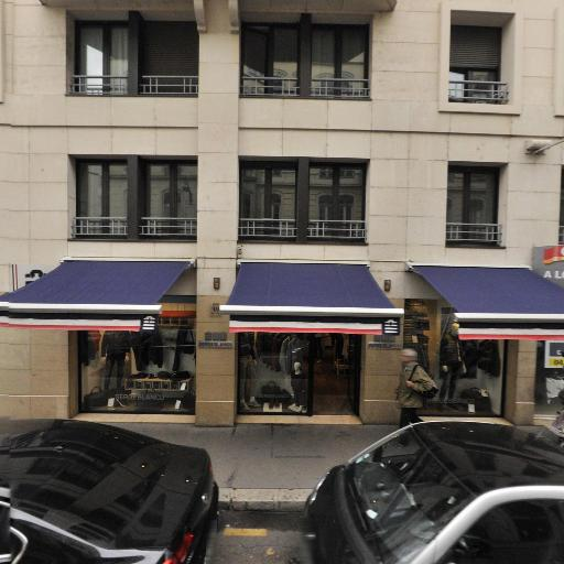 HR Link - Cabinet de recrutement - Lyon