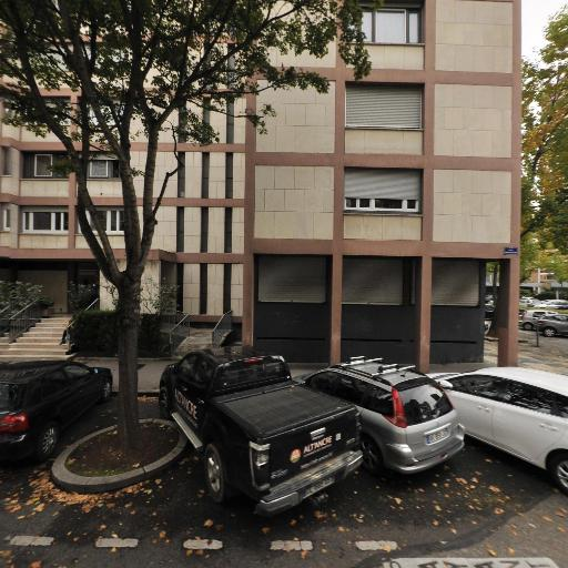Ittaka - Agence d'intérim - Lyon