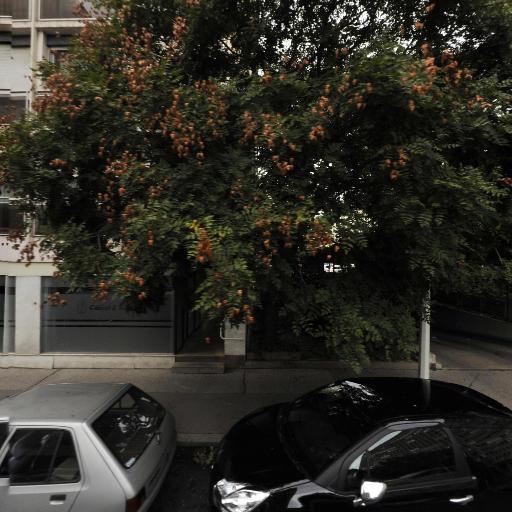 Bremant & Associes - Avocat spécialiste en droit des sociétés - Lyon