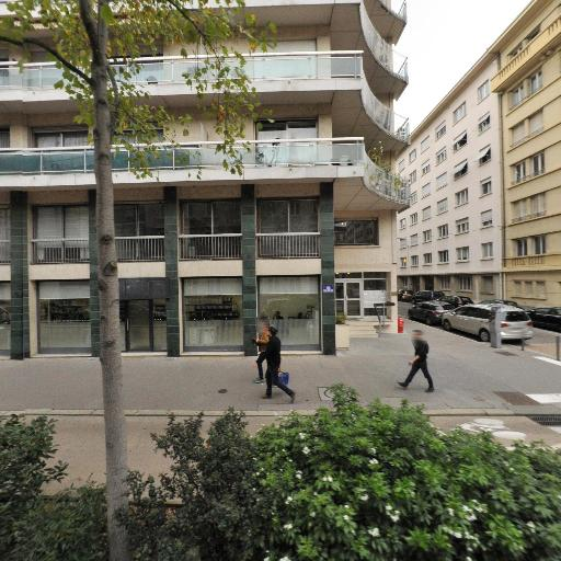 Fortensis - Avocat spécialiste en droit commercial, des affaires et de la concurrence - Lyon