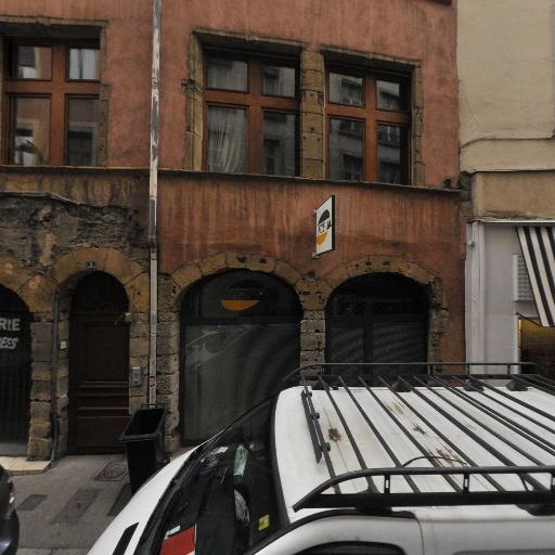 Favre Gilles - Courtier en assurance - Lyon