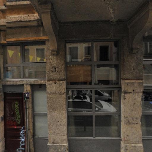Sarahca - Psychothérapie - pratiques hors du cadre réglementé - Lyon