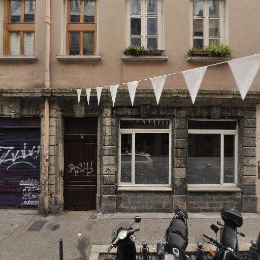Moi j'm'en fous je triche - Association culturelle - Lyon