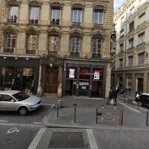 Roche &Cie - Expertise comptable - Lyon