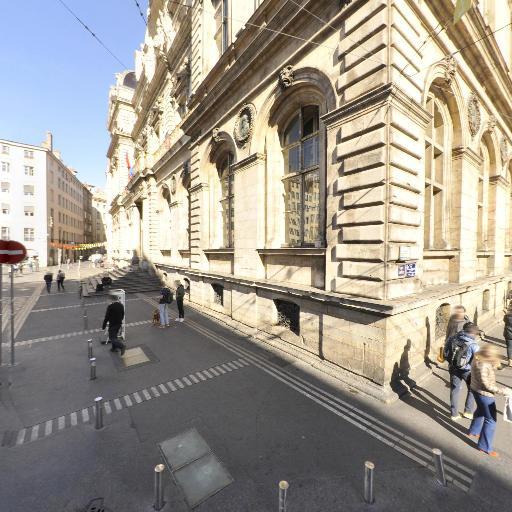Opodo - Agence de voyages - Lyon