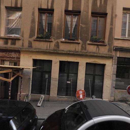 Juin Claude - Entrepreneur et producteur de spectacles - Lyon