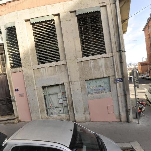 la Meute - Theãtre - Entrepreneur et producteur de spectacles - Lyon