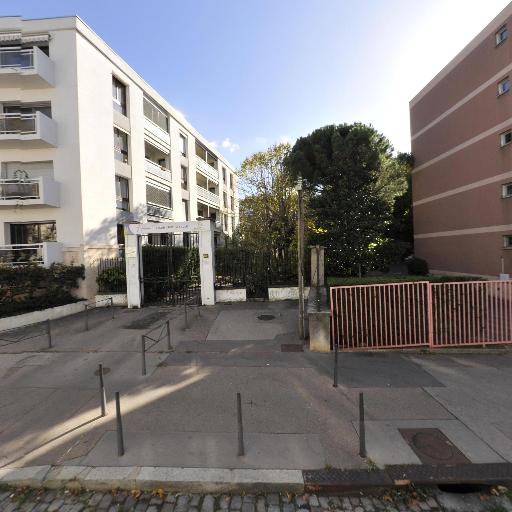 Ircom Campus de Lyon - Formation professionnelle - Lyon