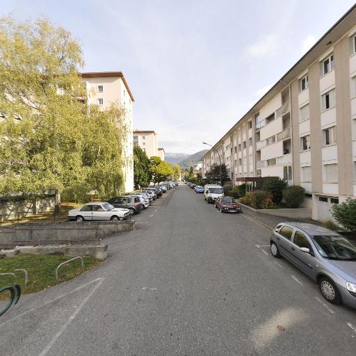 Jb Services EURL - Société d'assurance - Annecy