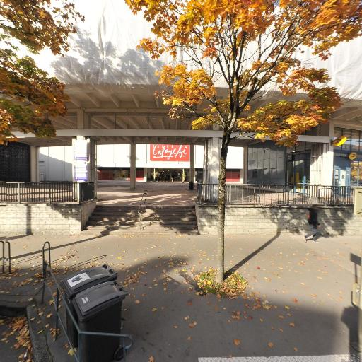 Zadig & Voltaire - Vêtements homme - Annecy