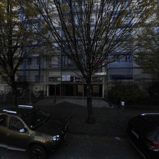 Allianz Finance Conseil - Société d'assurance - Annecy