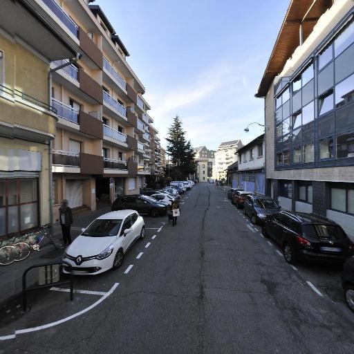 2M Conseils - Agent général d'assurance - Annecy