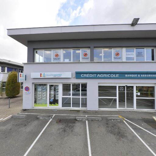 Cabinet Michel Simond Franche-Comté & Vosges - Conseil en immobilier d'entreprise - Besançon