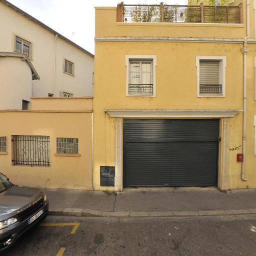 Chaineze auto - Automobiles d'occasion - Lyon