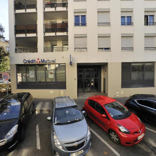 Cibl. Experts - Expert en assurance - Lyon