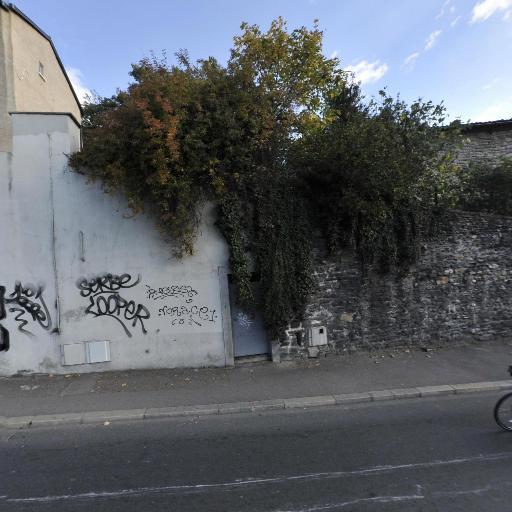 Mon Chasseur Immo - Richart T. - Mandataire immobilier - Lyon