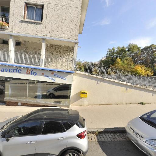 Pharmacie des Battières - Pharmacie - Lyon