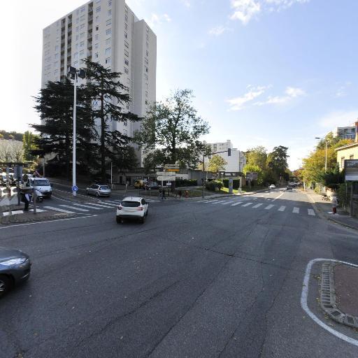 Vh Automobiles - Concessionnaire automobile - Lyon