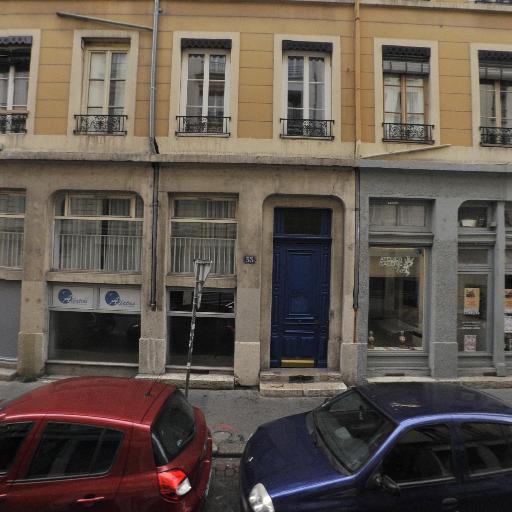 Bénévoles BHN - Musée - Lyon