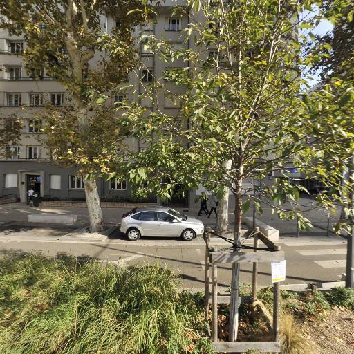 LIP Solutions RH Lyon Médical & Santé - Agence d'intérim - Lyon
