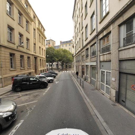 AC Conception - Constructeur de maisons individuelles - Lyon