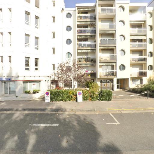 Soférent - Location d'automobiles de tourisme et d'utilitaires - Lyon