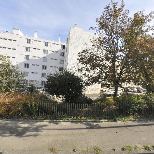 J2sr - Rénovation immobilière - Lyon