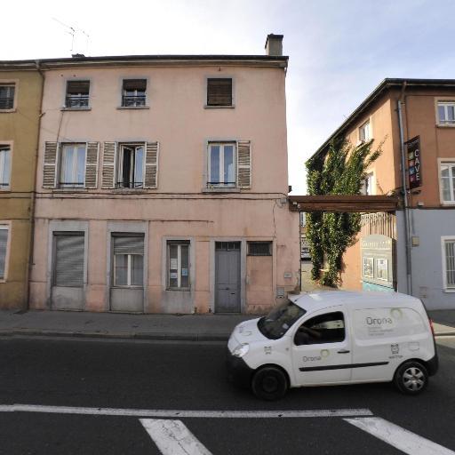 Digiservices Lyon - Pièces et accessoires automobiles - Lyon