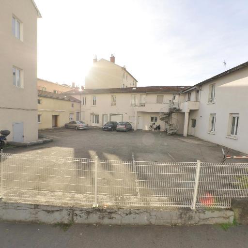 Coiffure 12eme Avenue - Coiffeur - Lyon