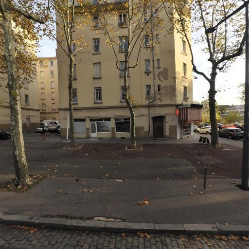 Boucherie Nour - Épicerie fine - Lyon