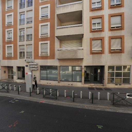 Auto Ecole Saint Just - Auto-école - Lyon