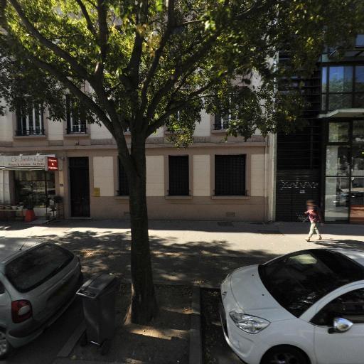 FRG Immobilier - Promoteur constructeur - Lyon