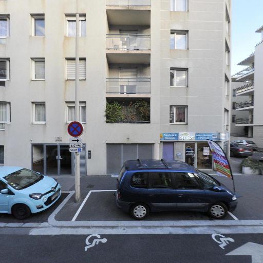 Arthurimmo - Agence immobilière - Lyon