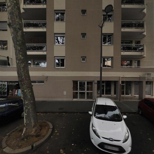 Effet Papillon - Formation continue - Lyon