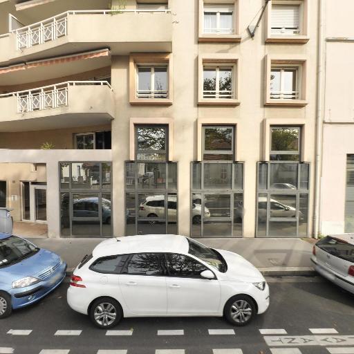 Uts Chauffage Et Climatisation - Vente et installation de climatisation - Lyon
