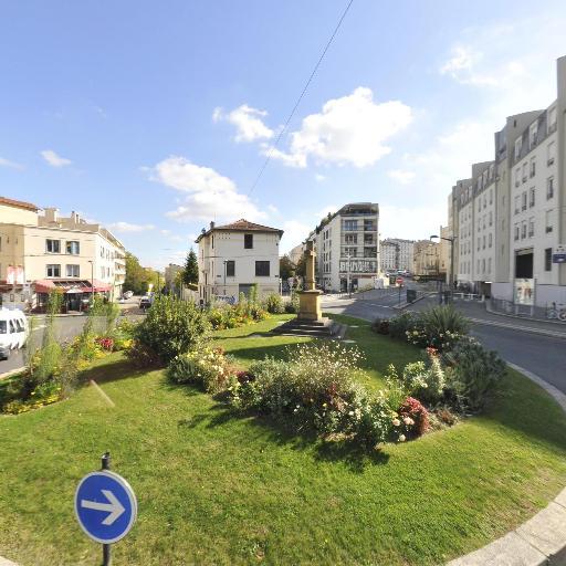 Croix Rousse Immobilier - Agence immobilière - Lyon