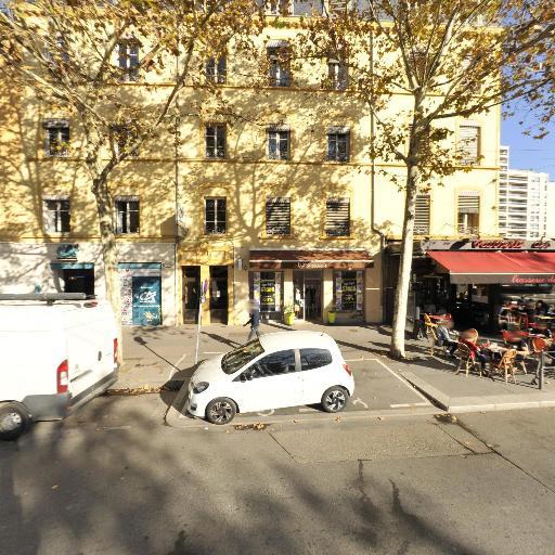 Diet Plus - Centre d'amincissement - Lyon